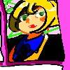 YadoNagori's avatar