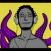 Yadow's avatar