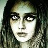 Yadritd83's avatar