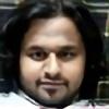 yadu's avatar