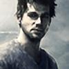 Yaeesh's avatar
