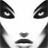 Yaegerwerks's avatar