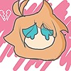 yaeiUwU's avatar
