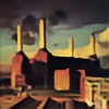 YAEL-FLOYD's avatar