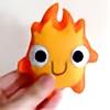 yael360's avatar