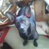 yaela123's avatar