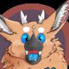YaelCaradoc's avatar