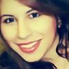 YaeliAngel's avatar