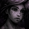 YaelPardina's avatar