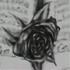 yaelrobarts's avatar