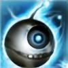 YaensArt's avatar