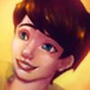 Yaepie's avatar