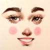 yaesoolj's avatar