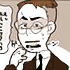 yaesuikare's avatar