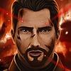 YAG79's avatar