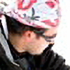 Yagaki's avatar