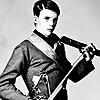 Yagami1211's avatar