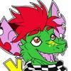 yagami246's avatar