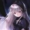 YagamiDIzumi's avatar
