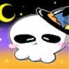 yagamiharuka's avatar