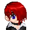 YagamiJase's avatar