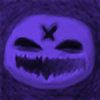 YagamiLime's avatar