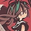 yagamisiro's avatar