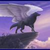 YaGaNkWiN's avatar