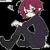 yagewo's avatar