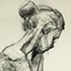 yaggun's avatar