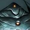 YagiDaruma's avatar
