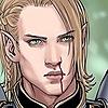 yagihikaru's avatar