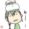 yagimudsuki's avatar