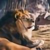 Yagirlari's avatar