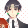 yagisa's avatar