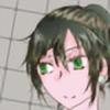yagiwataru's avatar
