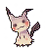 YagizaArt's avatar