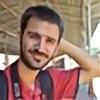 yagizyildirim's avatar