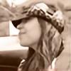 yagmurdan's avatar