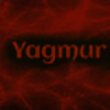 yagmurnamli's avatar