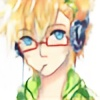Yago-Ndx's avatar