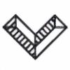 yagosanz's avatar
