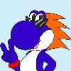 Yagoshi's avatar