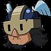 YagoTheFrood's avatar