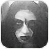 yagozs's avatar