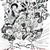 Yaguas's avatar