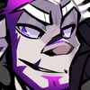 YaguYogur's avatar
