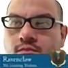 YahannRomero's avatar