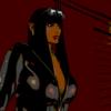 yaheza's avatar