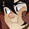 Yahi-m's avatar
